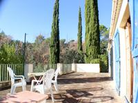 French property for sale in COTIGNAC, Var - €289,000 - photo 4