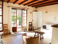 French property for sale in COTIGNAC, Var - €289,000 - photo 2