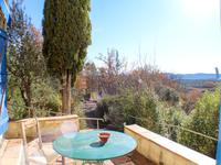 French property for sale in COTIGNAC, Var - €289,000 - photo 10