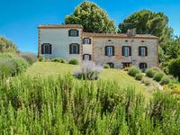 French property, houses and homes for sale inMONTBARLATarn_et_Garonne Midi_Pyrenees