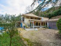 French property, houses and homes for sale inNYONSDrome Rhone Alps