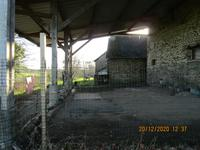 French property for sale in MADRE, Mayenne - €39,600 - photo 4