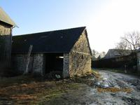 French property for sale in MADRE, Mayenne - €39,600 - photo 3