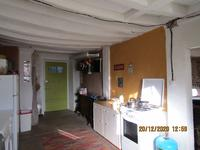 French property for sale in MADRE, Mayenne - €39,600 - photo 10