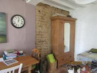 French property for sale in MADRE, Mayenne - €39,600 - photo 9