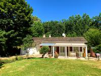French property, houses and homes for sale inMEDILLACCharente Poitou_Charentes