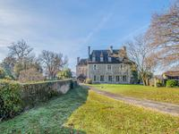 French property, houses and homes for sale inORTHEZPyrenees_Atlantiques Aquitaine