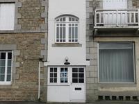 maison à vendre à YVIGNAC LA TOUR, Cotes_d_Armor, Bretagne, avec Leggett Immobilier