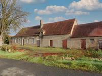 French property, houses and homes for sale inMONTLEVICQIndre Centre