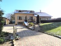 French property, houses and homes for sale inST SYMPHORIEN SUR COUZEHaute_Vienne Limousin
