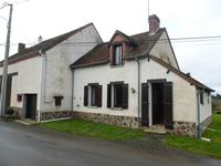 French property, houses and homes for sale inIndre Centre