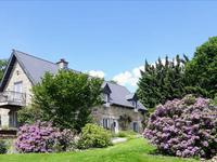 maison à vendre à LE GAST, Calvados, Basse_Normandie, avec Leggett Immobilier