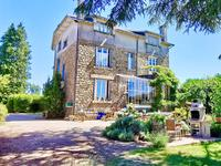 French property, houses and homes for sale inMONTGIBAUDCorreze Limousin