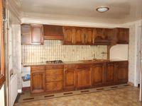French property for sale in ST PAUL LA ROCHE, Dordogne - €119,900 - photo 2