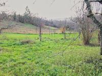 French property for sale in ST PAUL LA ROCHE, Dordogne - €119,900 - photo 10