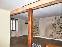 French property for sale in ST PAUL LA ROCHE, Dordogne - €119,900 - photo 6