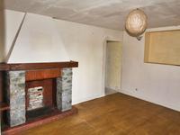 French property for sale in ST PAUL LA ROCHE, Dordogne - €119,900 - photo 4