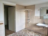 French property for sale in ST PAUL LA ROCHE, Dordogne - €119,900 - photo 3