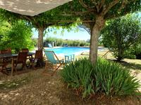 French property for sale in BEGADAN, Gironde - €392,200 - photo 2