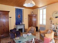 French property for sale in BEGADAN, Gironde - €392,200 - photo 5