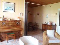 French property for sale in BEGADAN, Gironde - €392,200 - photo 6