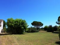 French property for sale in BEGADAN, Gironde - €392,200 - photo 3
