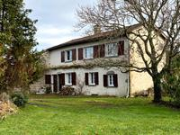 French property, houses and homes for sale inST ESTEPHEDordogne Aquitaine