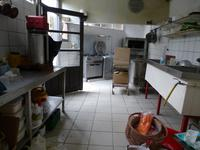 French property for sale in ST SULPICE LES FEUILLES, Haute Vienne - €88,000 - photo 6