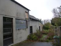 French property for sale in ST SULPICE LES FEUILLES, Haute Vienne - €88,000 - photo 3