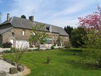 French property, houses and homes for sale inHAMBYEManche Normandy