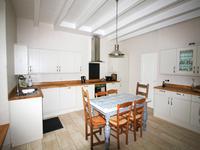 Maison à vendre à DAMPIERRE SUR BOUTONNE en Charente Maritime - photo 5