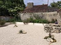 French property for sale in DAMPIERRE SUR BOUTONNE, Charente Maritime - €219,350 - photo 10
