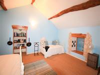 Maison à vendre à DAMPIERRE SUR BOUTONNE en Charente Maritime - photo 8