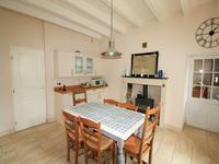 Maison à vendre à DAMPIERRE SUR BOUTONNE en Charente Maritime - photo 3