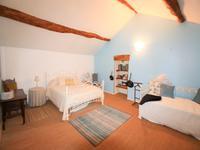 Maison à vendre à DAMPIERRE SUR BOUTONNE en Charente Maritime - photo 7