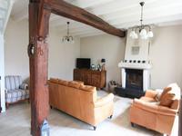 Maison à vendre à DAMPIERRE SUR BOUTONNE en Charente Maritime - photo 2