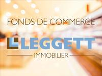 commerce à vendre à PARIS IV, Paris, Ile_de_France, avec Leggett Immobilier