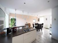 French property for sale in ST PAIR SUR MER, Manche - €269,500 - photo 2
