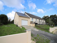 French property for sale in ST PAIR SUR MER, Manche - €269,500 - photo 1