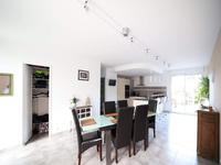 French property for sale in ST PAIR SUR MER, Manche - €269,500 - photo 4