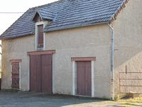 French property for sale in MARCAIS, Cher - €299,600 - photo 8