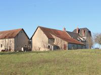 French property for sale in MARCAIS, Cher - €299,600 - photo 10