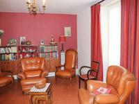 French property for sale in MARCAIS, Cher - €299,600 - photo 3
