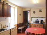 French property for sale in MARCAIS, Cher - €299,600 - photo 7