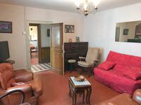 French property for sale in MARCAIS, Cher - €299,600 - photo 4