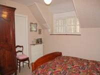 French property for sale in MARCAIS, Cher - €299,600 - photo 5