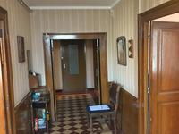 French property for sale in MARCAIS, Cher - €299,600 - photo 2
