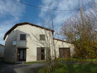 French property, houses and homes for sale inVOULGEZACCharente Poitou_Charentes