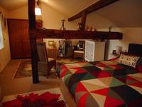 French property for sale in ST LAURENT DE LA SALLE, Vendee - €299,600 - photo 5