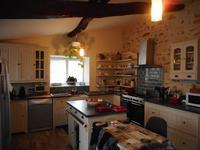 French property for sale in ST LAURENT DE LA SALLE, Vendee - €299,600 - photo 10